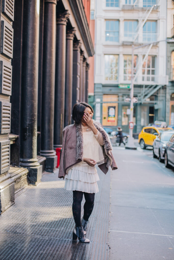 sneak-in -color-nyc blogger=beautiful=black-blogger